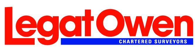 Image result for legat owen logo